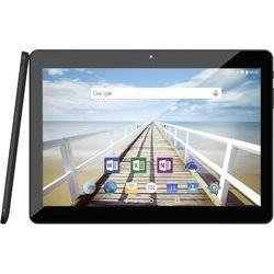 Acer Iconia One B3-A32